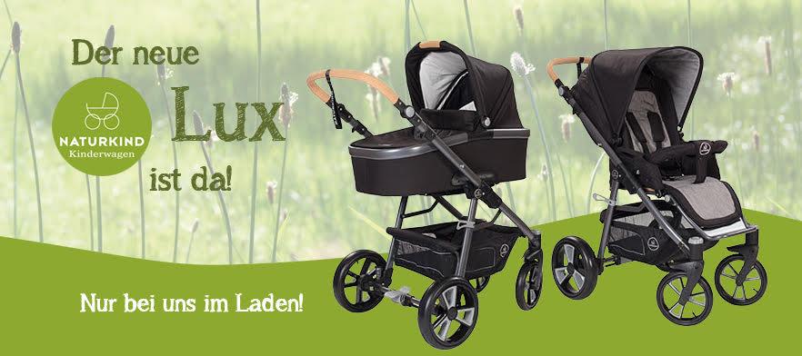 ökologische Babykleidung - Onlineshop für Bio Babyartikel ...
