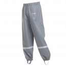BMS Matsch Bundhose Cool Grey