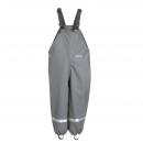 BMS Buddelhose cool grey