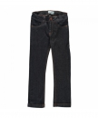 Maxomorra Jeans Dark Denim