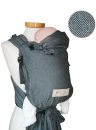 Storchenwiege® BabyCarrier Graphit