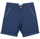 Kite Kids Segler Shorts Navy