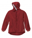 Disana Walkjacke Bordeaux