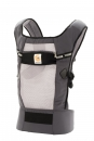 Ergobaby Carrier Performance Vetuns Graphit