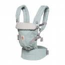 Ergobaby Carrier Adapt Frosted Mint