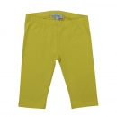 Enfant Terrible 3/4 Leggings (Radler) Lime
