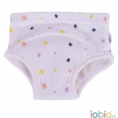 iobio Trainings-Slip Sparkle