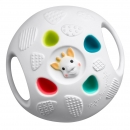 Vulli Senso'Ball So'Pure Sophie la girafe®