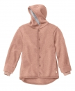 Disana Walkjacke Rose