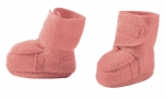 Disana Walkschuhe Rose